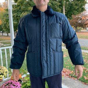 Samco Freezewear Deep Freeze Jacket Sz 2XTall, USA